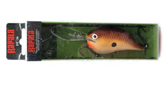 Rapala Color BRBN-Brown Bone