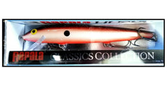 Rapala Color BRPD-Brown Pearl Dot