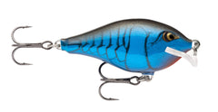 Rapala Color BRU-Bruised