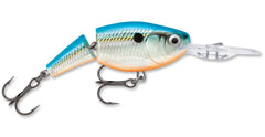 Rapala Color BSD-Blue Shad