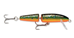 Rapala Color BTR-Brook Trout