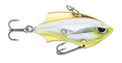 Rapala Color BUD-Bud