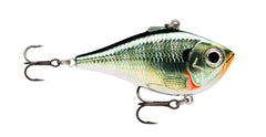 Rapala Color CBG-Chrome Bluegill