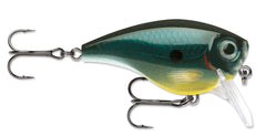 Rapala Color CBN-Carbon