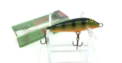 Rapala CD-Count Down