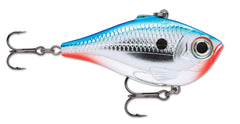 Rapala Color CHB-Chrome Blue
