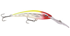 Rapala Color CLF-Clown Flash
