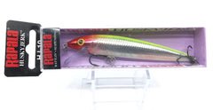 Rapala Color CLN-Clown