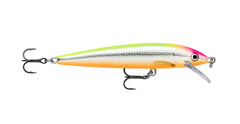 Rapala Color CLS-Clown Silver