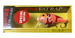Rapala Color CMOR-Camo Orange