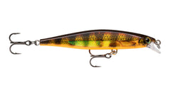 Rapala Color CPE-Molten Copper Perch