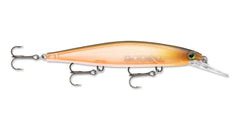 Rapala Color CRU-Crush