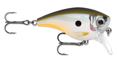 Rapala Color CUP-Change Up
