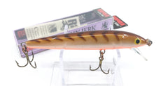 Rapala Color CW-Crawdad