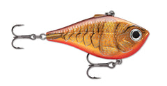 Rapala Color DCW-Dark Brown Crawdad
