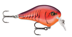 Rapala Color DMN-Demon