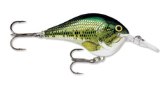 Rapala DT-Dives To