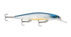 Rapala Color EB-Elite Blue
