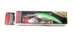 Rapala Color ESH-Emerald Shiner