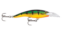 Rapala Color FLP-Flash Perch