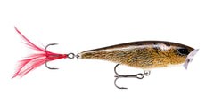 Rapala Color FML-Live Field Mouse