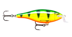 Rapala Color FP-Fire Perch