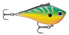 Rapala Color FRB-Fruit Bowl