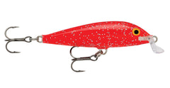 Rapala Color FRHF-Red Hologram Flake