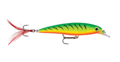 Rapala Color FTU-Firetiger UV