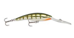 Rapala Color FYP-Flash Yellow Perch