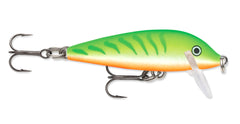 Rapala Color GALB-Golden Alburnus
