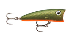 Rapala Color GAU-Green Army UV