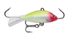 Rapala Color GCLN-Glow Clown