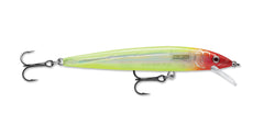 Rapala Color GCL-Glass Clown