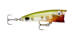 Rapala Color GDAU-Glass Dot Ayu UV