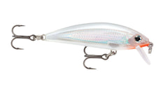 Rapala Color GGH-Glass Ghost