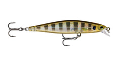 Rapala Color GGIU-Glassy Gil UV
