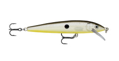 Rapala Color GGS-Glow Grey Shiner