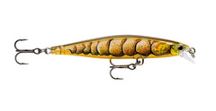 Rapala Color GHP-Ghost Prawn