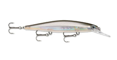 Rapala Color GHSH-Ghost Shiner