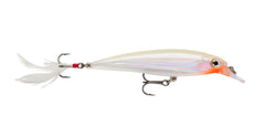 Rapala Color GLGH-Glow Ghost