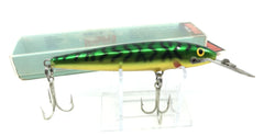 Rapala Color GM-Green Mackerel