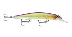 Rapala Color GON-Gone
