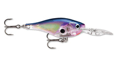 Rapala Color GPS-Glass Purple Shad