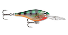 Rapala Color GP-Glass Perch