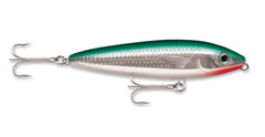 Rapala Color GRMU-Green Mullet