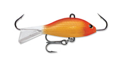 Rapala Color GR-Glow Red