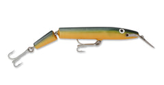 Rapala Color GR-Green