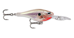 Rapala Color GSD-Glass Shad