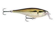 Rapala Color GSH-Golden Shiner